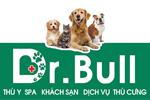 Dr. Bull 205 Nguyễn Cư Trinh